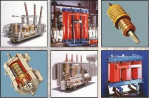 Electrical Technology Books