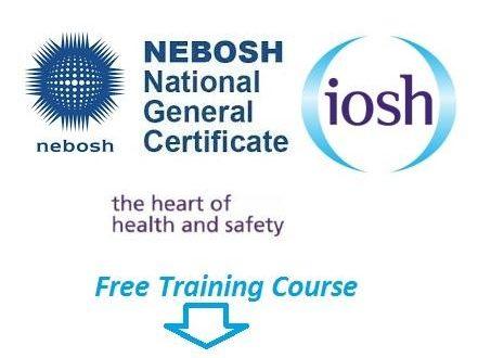 Friction Stir Welding >> IOSH NEBOSH Free Training