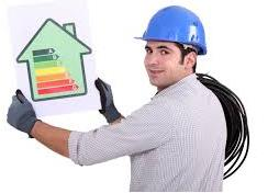 Own Home Electrician