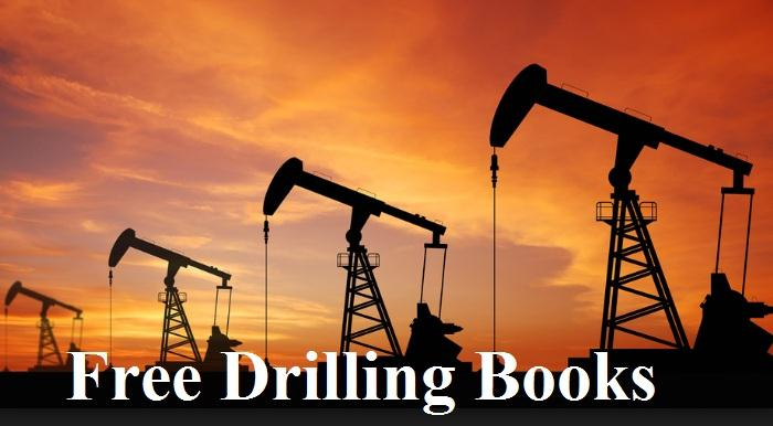 Advanced Well Completion Engineering Pdf