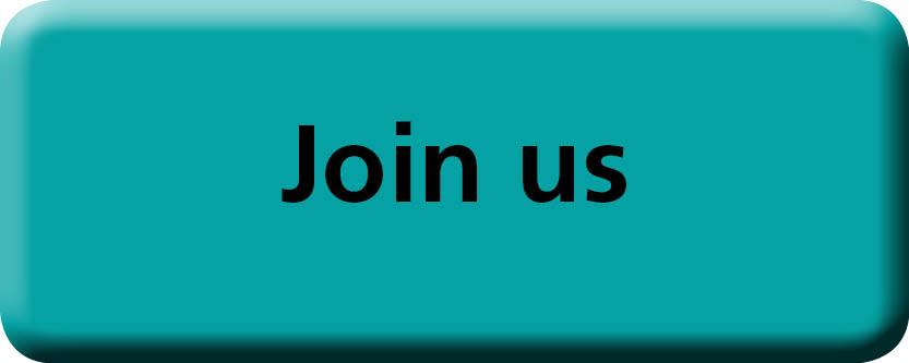join boiler forum