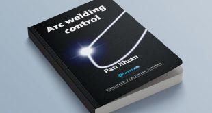 Arc Welding control