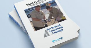 Basic Plumbing Training Course