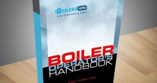 Boiler Operator Handbook