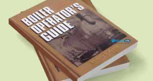 Boiler Operators Guide