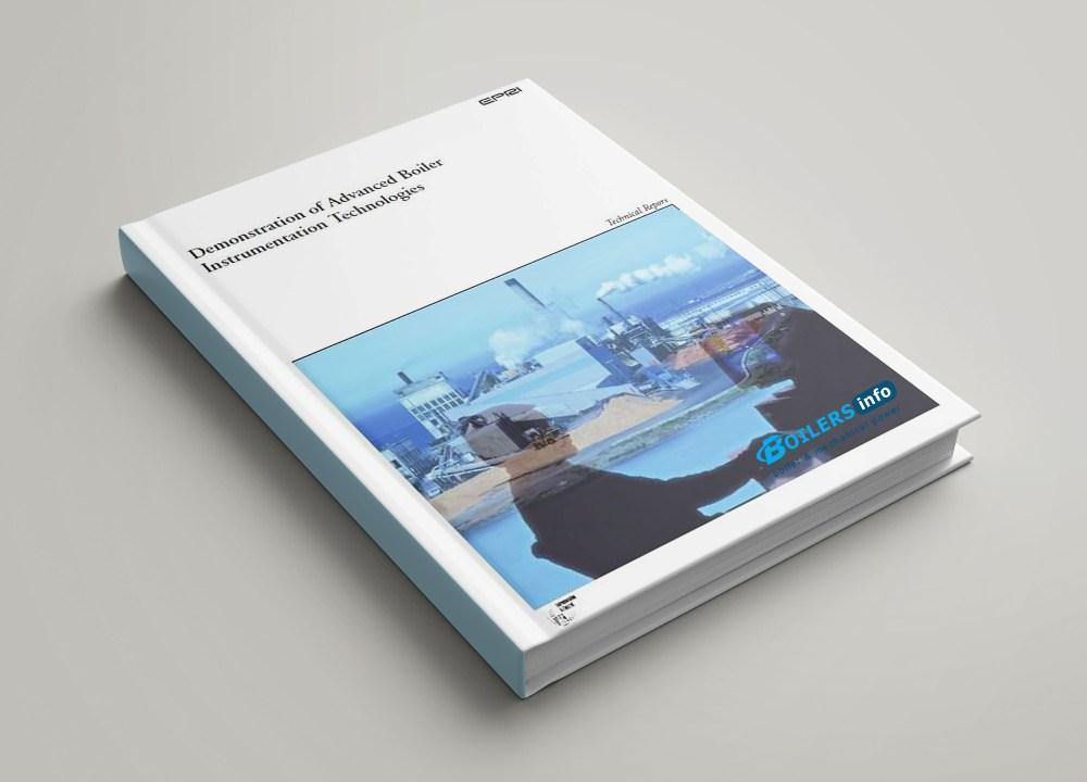 Epri Blue Book