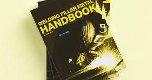 ESAB Welding Filler Metal Handbook