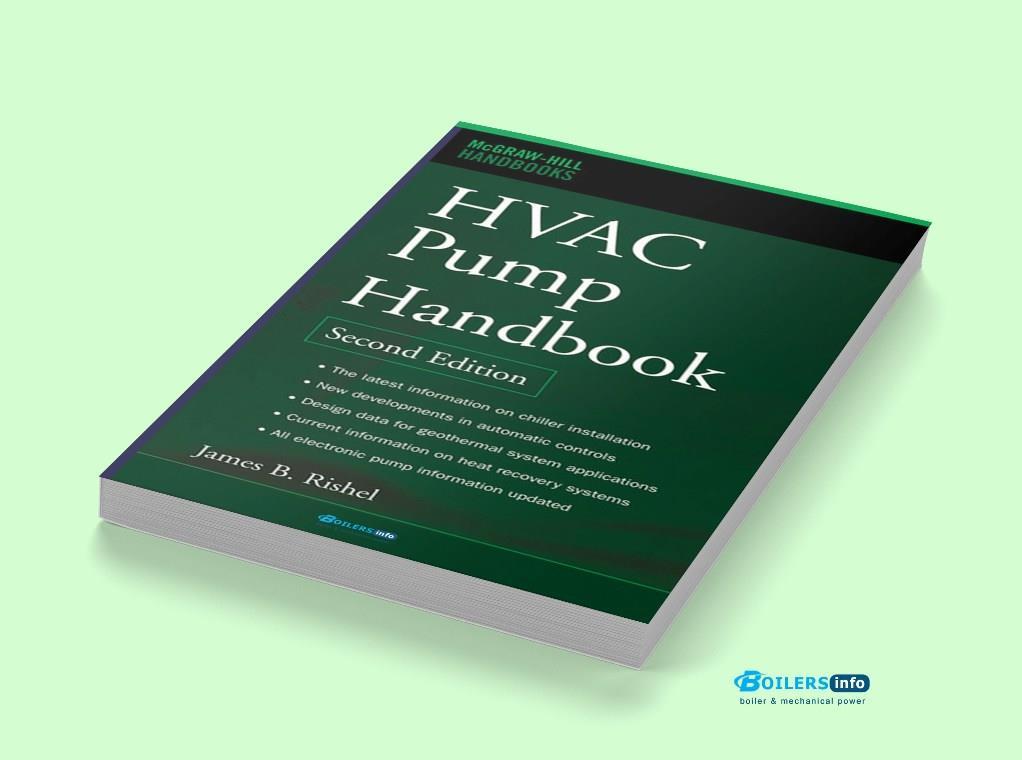 Hvac Design Book