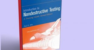 Introduction to Nondestructive Testing A Training Guide