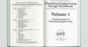 Plumbing Archives - Boilersinfo
