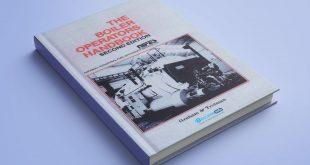 The Boiler operator handbook