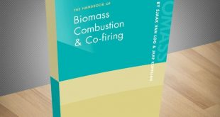 The Handbook of Biomass Combustion and Cofiring