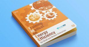Training Manual on Energy Efficiency