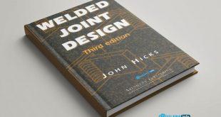 Welded Joint Design Pdf