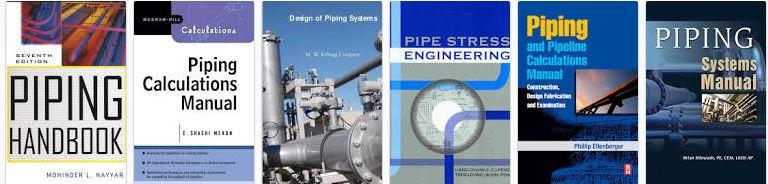 piping books download
