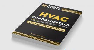 Audel Hvac Fundamentals Volume 2 pdf