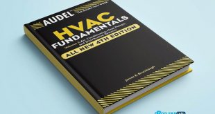 Audel Hvac Fundamentals Volume 3 pdf