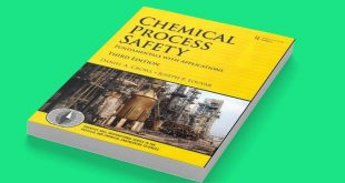 Chemical Process Safety Fundamentals with Applications