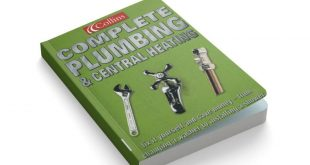 Complete Plumbing and Central heating