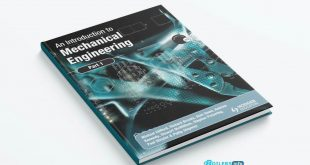 An introduction to mechanical engineering pdf