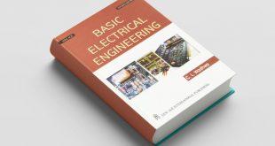 Basic electrical engineering handbook