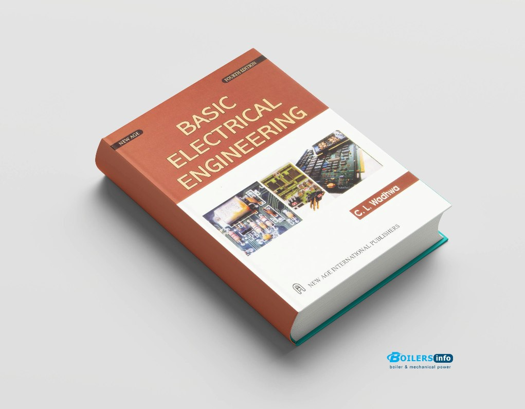 Basic electrical engineering handbook