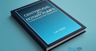 Centrifugal and Rotary Pumps Fundamentals with Applications