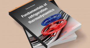Fundamentals of Refrigeration Thermodynamics