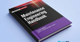 Maintenance Engineering Handbook 7th Edition