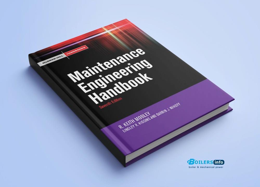 ashrae handbooks torrent