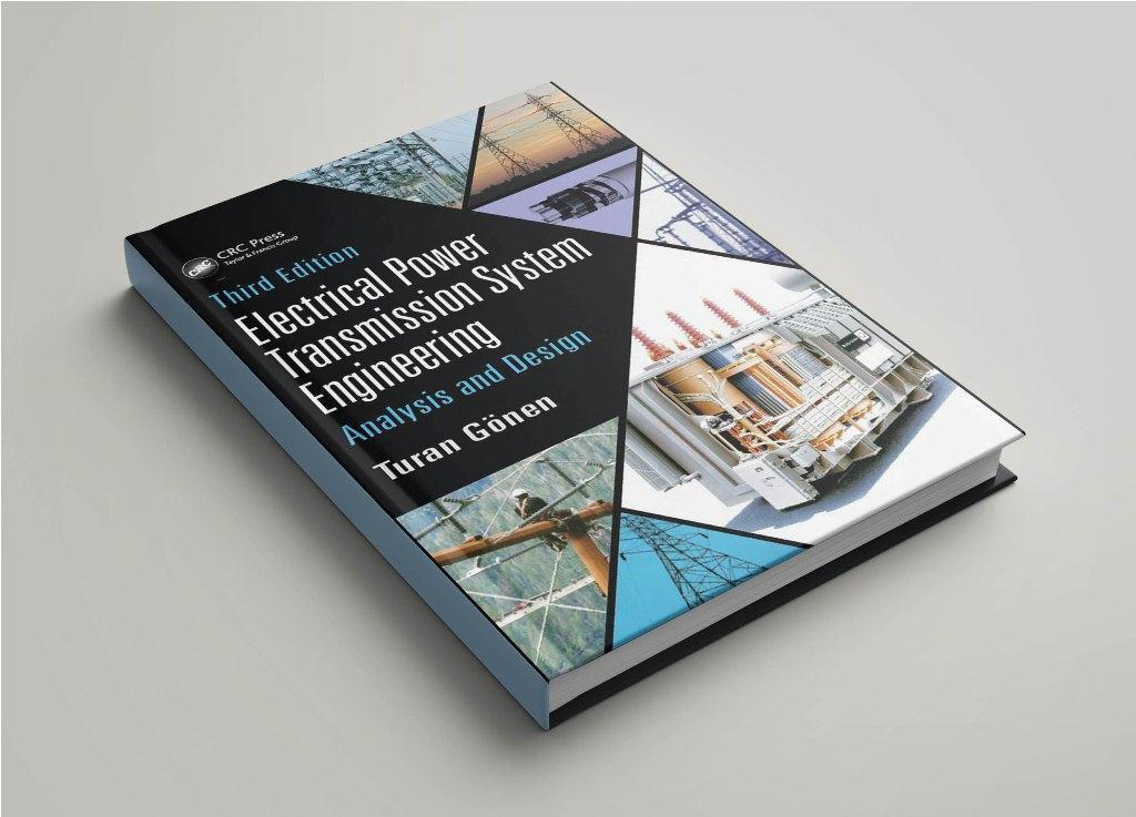 Power System Engineering Book
