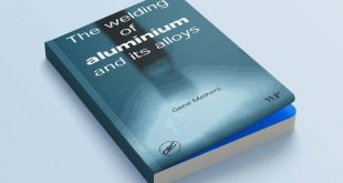 The Welding of Aluminium and Its Alloys