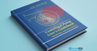 Centrifugal Pump Users Guidebook Problems and Solutions