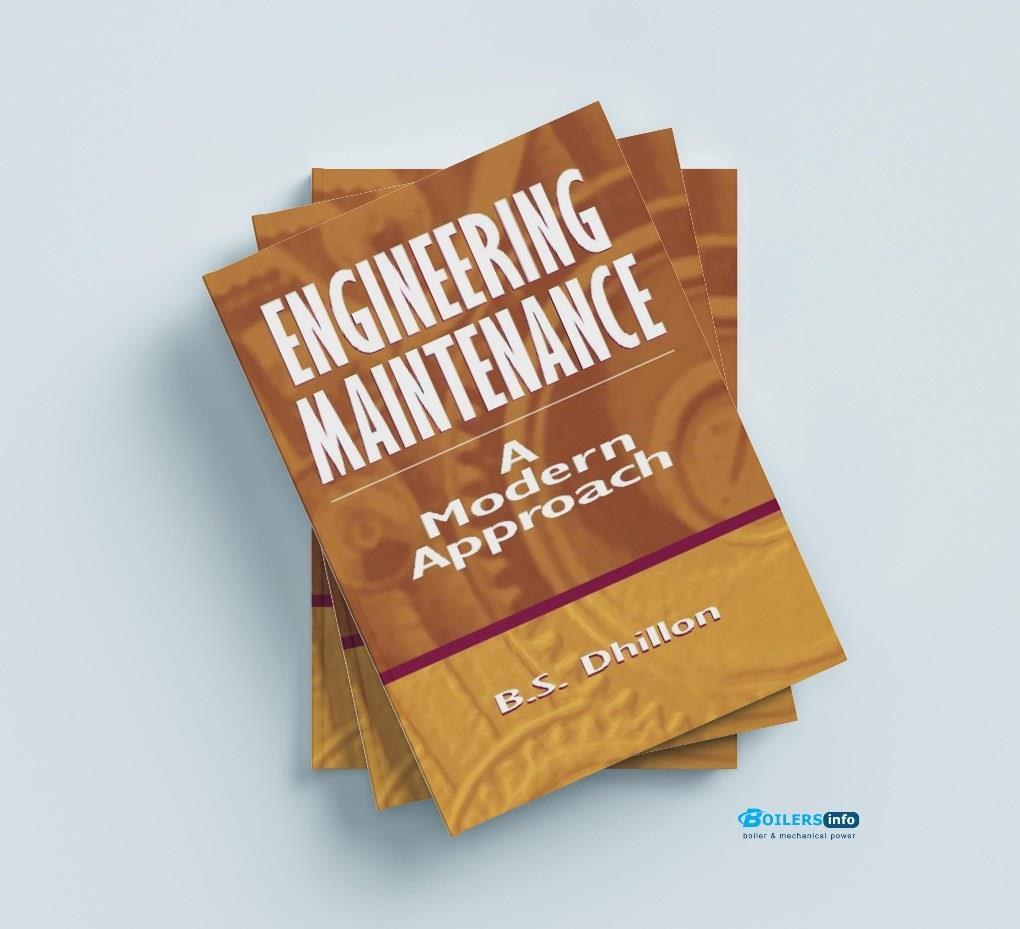 Engineering Maintenance A Modern Approach