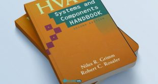 HVAC Systems and Components Handbook