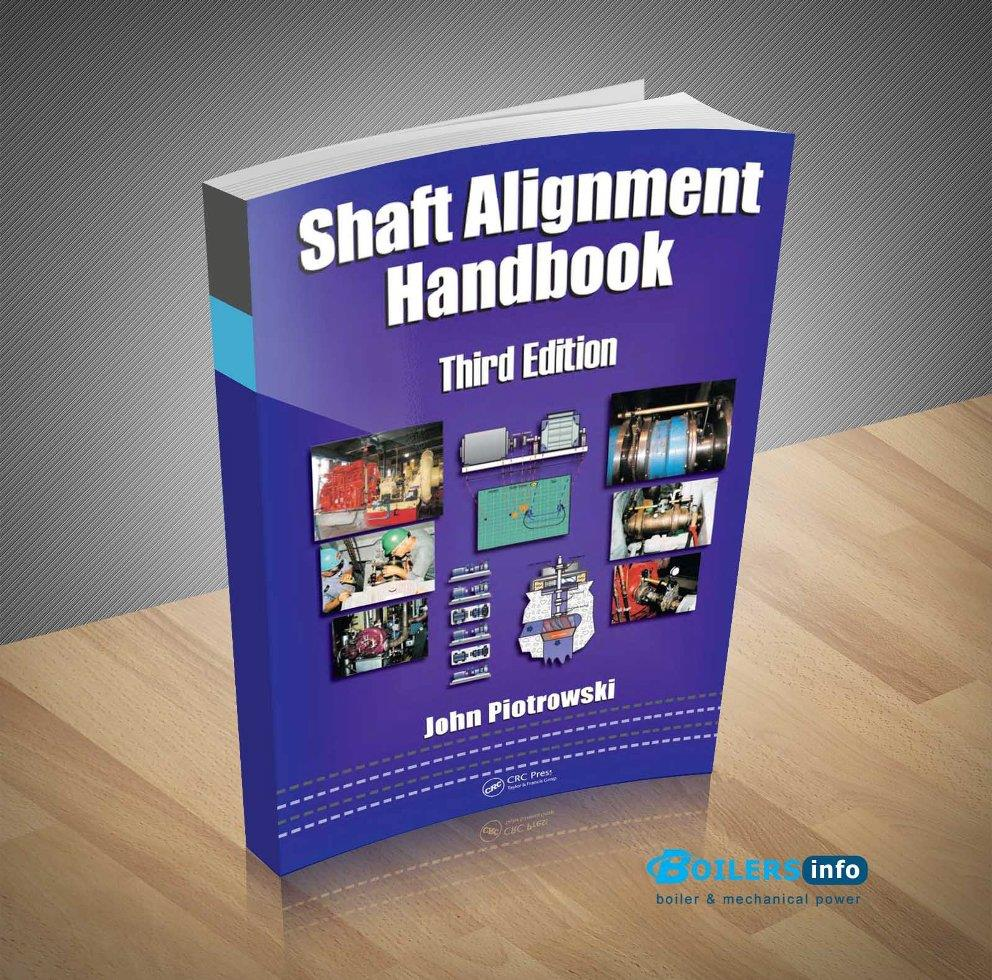 Shaft Alignment Handbook