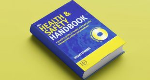 The Health Safety Handbook