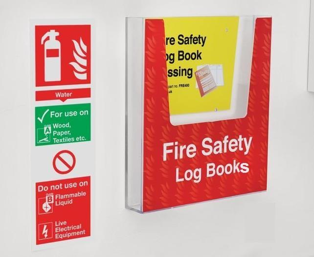 Fire Fighting Books Pdf
