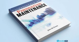 Fundamentals of Preventive Maintenance