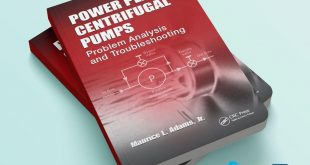Power Plant Centrifugal Pumps Problem Analysis and Troubleshooting