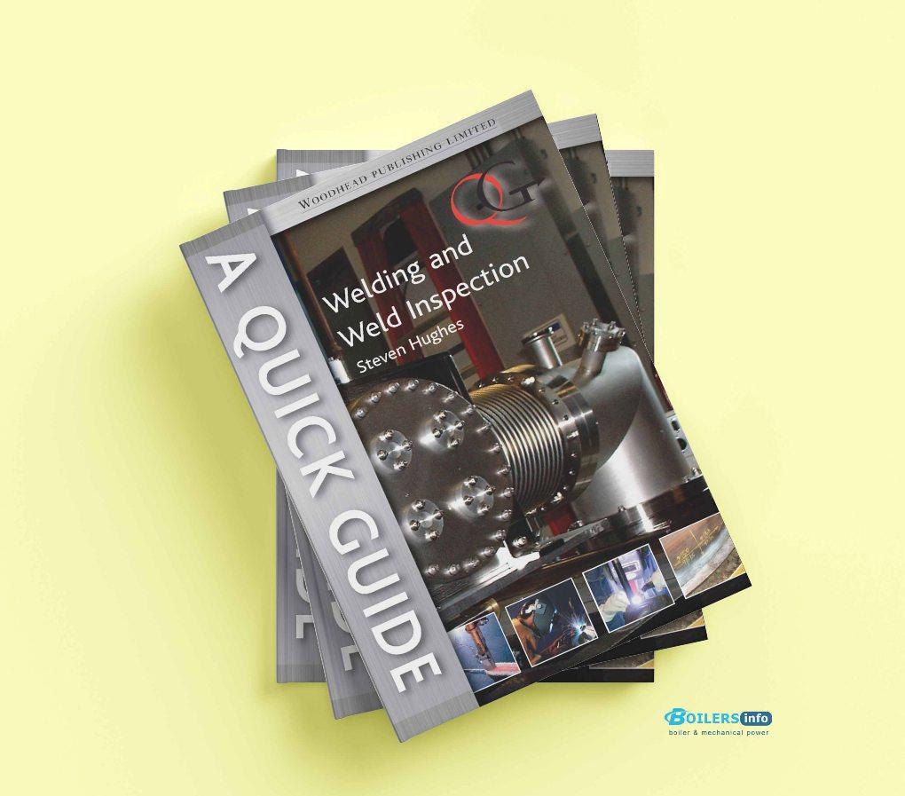 ebook сборник ситуационных задач деловых и психологических игр тестов контрольных