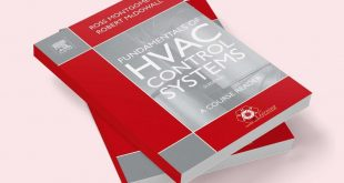 Fundamentals of HVAC Control Systems
