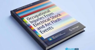 Occupational Injuries From Electrical Shock and Arc Flash Events
