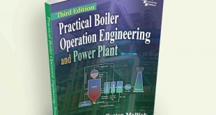 Practical Boiler Operation Engineering Power plants