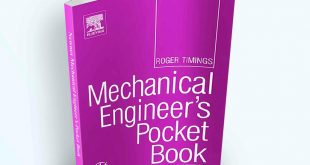 Newnes Mechanical Engineers Pocket Book