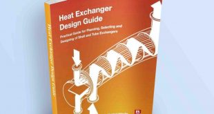 Heat Exchanger Design Guide