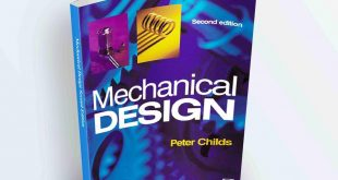 Mechanical Design Second Edition
