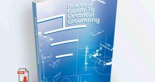 Practical Guide To Electrical Grounding