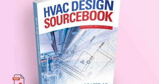 HVAC Design Sourcebook 2020 Edition