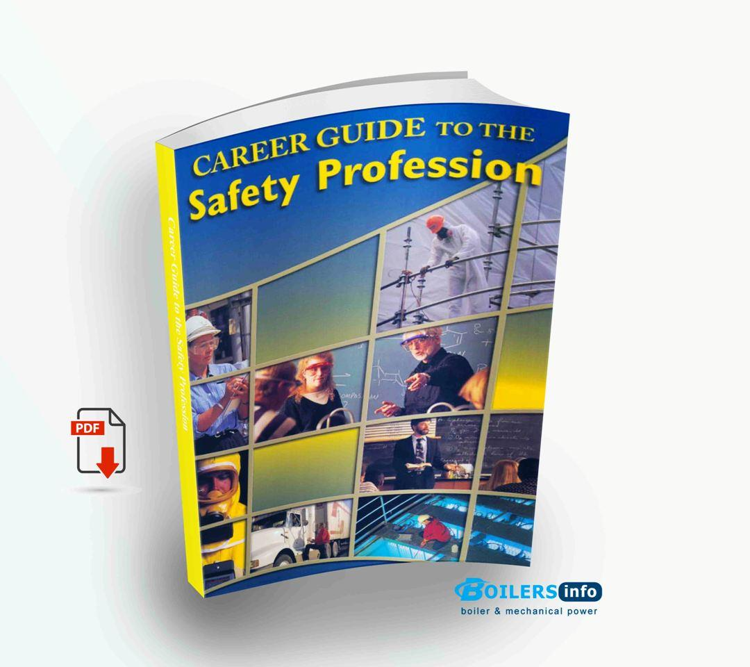 Career Guide to the Safety Profession